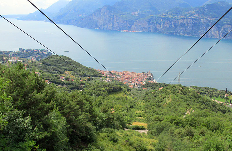 cablecar-view