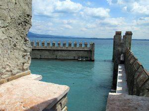 72 שעות באגם גארדה, טיול משפחתי לאיטליה