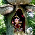 יער האגדות באפטלינג