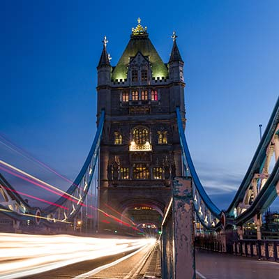 גשר המצודה