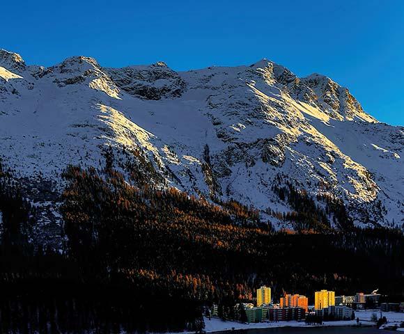 12 עיירות מדהימות לחופשה מושלמת באירופה