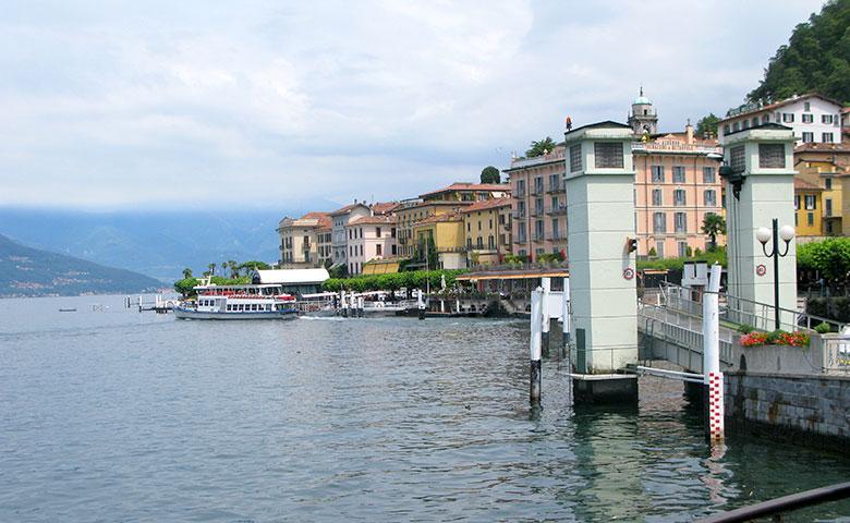 מלון כשר בצפון איטליה