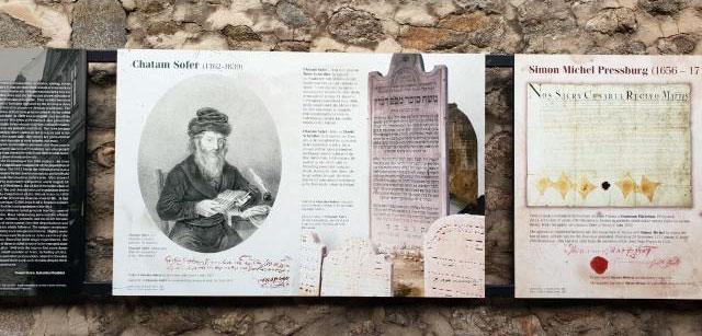 חומת ברטיסלבה