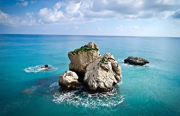 מה עושים בקפריסין - אטרקציות בקפריסין