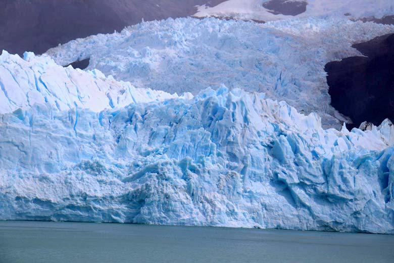 קרחון אופסלה