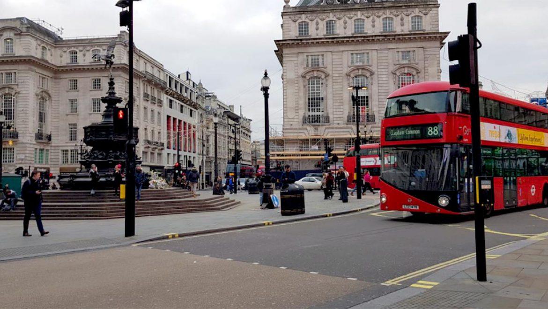 מלון למשפחות בלונדון: מקומות לינה מומלצים למשפחות עם ילדים